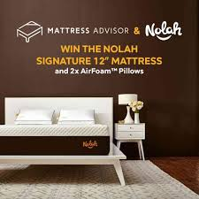 Nolah Mattress Coupon Code - $350 Off Discount Code & Free Shipping Nolah Mattress Coupon Code 350 Off Discount Free Shipping Wicked Temptations Coupon Codes Free Shipping Dirty Deals Dvd Memebox Code 2018 Coupons As Sin A Novel The Boscastles Jillian Hunter 30 Losha Promo Discount Wethriftcom Temptations Facebook Love With Food June 2016 Review Codes 2 Little Rosebuds Crazy 8 Printable September 20 Mc Swim List Of Whosale Lingerie Sellers For New Small Businses