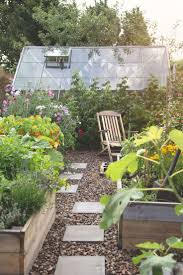 Best 25+ Backyard Greenhouse Ideas On Pinterest | Small Garden ... Backyard Greenhouse Ideas Greenhouse Ideas Decoration Home The Traditional Incporated With Pergola Hammock Plans How To Build A Diy Hobby Detailed Large Backyard Looks Great With White Glass Idea For Best 25 On Pinterest Small Garden 23 Wonderful Best Kits Garden Shed Inhabitat Green Design Innovation Architecture Unbelievable 50 Grow Weed Easy Backyards Appealing Greenhouses Amys 94 1500 Leanto Series 515 Width Sunglo