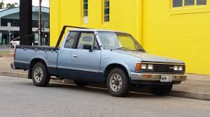 File:1984-1985 Nissan 720 King Cab 2-door Utility (18025393232).jpg ... Benstandley 1985 Nissan Regular Cab Specs Photos Modification Info Datsun Pictures For Gta 5 Pickup Information And Photos Momentcar 720 10 197908 Youtube Nissandatsun Truck Mine Was Tangold Cars Ive Owned Truck Headliner Cheerful 300zx Autostrach Hardbody Tractor Cstruction Plant Wiki Fandom We Cided To Sell The Subaru Jeep Found This Short Bed Bargain File41985 King 2door Utility 180253932jpg