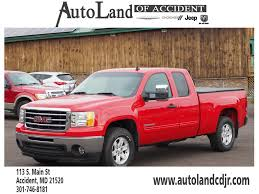 Used GMC Pickup Trucks 4x4s For Sale Nearby In WV, PA, And MD | The ... Gmc Sierra Trucks In Kamloops Zimmer Wheaton Buick Uhaul Truck Sales Vs The Other Guy Youtube Used Chevrolet Diesel For Sale A Plus Sales W5500 Contractor Dump Body Ta Truck Inc Vehicle Dealership Mesa Az Only Truckland Spokane Wa New Cars Service Folsom Sacramento Elk Grove Car Dealer Inventory Midwest Augusta Arizona Commercial Llc Rental