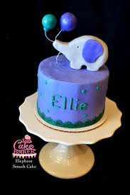 Happy Cake Baker – Creating memories one cake at a time