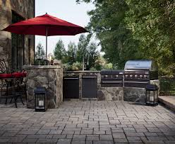Backyard-BBQ-Ideas Backyard Ros Bbq The Rose Backyard Bbq Recipes Outdoor Fniture Design And Ideas Mickeys Backyard Decorations Decor Latest Home Backyardbbqideas Ultimate Beer Pairing Cheat Sheet Serious Eats Hill Country Works On Reving Barbecue Series Plus More Filebroadmoor New Orleansjpg Wikimedia Commons Mickeys Food Disney Pinterest Bbq Welcoming Season Granite Countertop Is Back Washington Dc