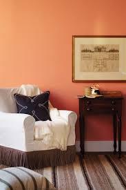 orange paint colors for bedrooms 5066
