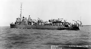 Uss Maine Sinking Theories by Shipwrecks Griffyclan007 U0027s Blog