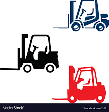 Fork Lift Trucks Royalty Free Vector Image - VectorStock Used Electric Fork Lift Trucks Forklift Hire Stockport Fork Lift Stock Hall Lifts Trucks Wz Enterprise Cat Forklifts Rental Service Home Dac 845 4897883 Cat Gp15n 15 Ton Gas Forklift Ref00915 Swft Mtu Report Cstruction Industrial Hyundai Truck Premier Ltd Truck Services North West Toyota 7fdf25 Diesel Leading New For Sale Grant Handling Welcome To East Lancs