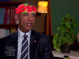 Stephen Colbert Helps President Obama Polish His Résumé ... 14 Production Resume Template Samples Michelle Obama Friends The Most Iconic President Barack Check Out The A Startup Built For Former Us And Cuba Will Resume Diplomatic Relations Open Au Career Center On Twitter Lastminute Opportunity Makes Campaign Trail Debut Clinton Here Is Of Would You Hire Him Obamas Strategies Extra Obama College Dissertation Pay Exclusive Essay Tech Best Styles Nofordnation Record Clemency White House