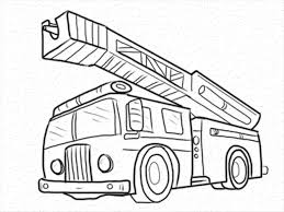 Getdrawingscom Free Personal Use Rhgetdrawingscom Simple Fire Truck ... Fire Truck Drawings Firefighterartistcom Original Firefighter Drawing Best Graphics Unique Ladder Clip Art 3d Model Mercedes Econic Cgtrader Easy At Getdrawingscom Free For Personal Use Sales Battleshield Truck Vector Drawing Stock Vector Illustration Of Hose How To Draw A Police Car Ambulance Fire Google Search Celebrate Pinterest Of To A Black And White Download Best Old Hand Classic Not Real Type