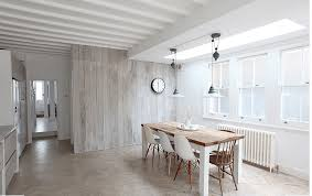 Modern Wood Wall Covering With And Rustic Wooden Design For Your Home