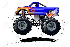 Cartoon Monster Truck. Available Separated By Groups And Layers ... Cartoon Monster Truck Available Eps10 Separated By Groups And Trucks Cartoons For Children Educational Video Kids By Dan We Are The Big Song 15 Transparent Trucks Cartoon Monster For Free Download On Yawebdesign Fire Brigades About Emergency Jam Collection Xlarge Officially Licensed Kids Compilation Police Truck Ambulance Other 3d Model Lovel Cgtrader Hummer Taxi Cars Videos Toddlers Htorischerhafeninfo