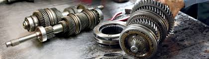 Replacement Transmission Parts & Clutch Components At CARiD.com