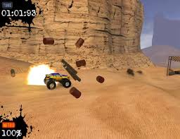 Ultra Monster Truck Trial - Download Monster Truck Nitro Play On Moto Games Ultra Trial Download Mayhem Cars Video Wiki Fandom Powered By Wikia Stunts Racing 2017 Free Download Of Android Super 2d Race Trucks And Bull Riders To Take Over Chickasaw Bricktown Desert Death In Tap Jam Crush It On Ps4 Official Playationstore Australia What Is So Fascating About Romainehuxham841 Game For Kids 1mobilecom Destruction Amazoncouk Appstore