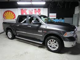 Used Cars For Sale At KNH Auto Sales | Akron, Ohio, 44310 Dump Truck Clipart And Used Trucks Long Island With Mini Rental Wkhorse Introduces An Electrick Pickup To Rival Tesla Wired Enterprise Car Sales Certified Cars Suvs For Sale 1999 Dodge Ram 2500 4x4 Priscilla Quad Cab Long Bed Laramie Slt Canton Ohio Dealers In Motion Autosport Used Ford Trucks Sale Deefinfo Dodge Dw Classics On Autotrader Hd Video 2005 1500 Hemi Used Truck For Sale See All Alinum Beds 4 Him Akron Medina Parts Is The Pferred Dealer Salvage