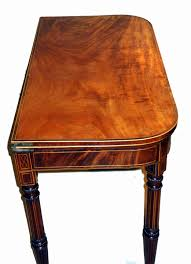Antique Mahogany Georgian Card Table - S & S Timms Antiques From Georgian Antiquescouk Lovely Old Round Antique Circa 1820 Georgian Tilt Top Tripod Ding Table Large Ding Room Chairs House Craft Design Table 6 Chairs 2 Carvers In High Wycombe Buckinghamshire Gumtree Neo Style English Estate Dk Decor Modern The Monaco Formal Set Ding Room Fniture Fine Orge Iii Cuban Mahogany 2pedestal C1800 M 4 Scottish 592298 Sellingantiquescouk The Regency Era Jane Austens World Pair Of Antique Pair Georgian Antique Tables Collection Reproductions