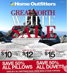 Home Outfitters Coupons Canada 2018 - Big O Tires Oil Change ... Coupon For Home And Garden Show Lovely Mg 6569 Copy Backyard Escapes Tickets Coupons Fort Wayne Northwest Flower As The Pipe Turns How To Save At Lowes Rebates More Codes Flipkart Shopclues Couponspaytm Fall Custom Stone Creations New Connecticut Pittsburgh 21 And Decor23
