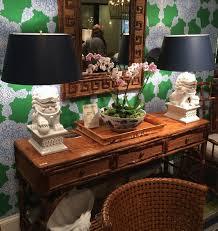 Barbara Cosgrove Lamps Contact by 56 Best Kenian Home Images On Pinterest Rattan Chinoiserie And