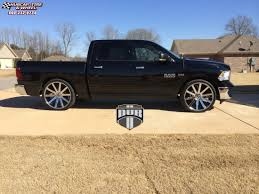 Dodge Ram 1500 Dub Shot Calla - S120 Wheels Chrome Silverado On 24inch 2 Craves Pinterest Cars Got A Customer Sitting 24 Inch Versante Wheels Rimtyme Chevy Truck 22 Inch Rims Tire Rim Ideas Dub Tires 20 With Toyota Tundra And 18 19 Emr Suppliers And Manufacturers At Alibacom 8775448473 Iroc 2010 Nissan Titan Truck Flickr Big Reviews Wheelfirecom Wheelfire For Dodge Ram 19992018 F250 F350 Wheel Collection Us Mags