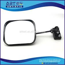 Truck And Car Front Blind Spot Mirror - Buy Truck Blind Spot Mirror ... Universal Car Truck 300mm Practical Wide Convex Mirror For Anti Reflection Of Semitruck In Side View Mirror Stock Photo Dissolve A Smashed Or Van Side Isolated On White Background 5 Elbow 75 X 105 Silver Stainless Steel Flat Ksource 3671 Euro Style Jegs Taiwan Hypersonic Hpn804 Blind Spot Rear View Above All Salvage New Drivers Manual Lh Chrome Velvac 5mcz87183885 Grainger United Pacific Industries Commercial Truck Division Unique Bargains Left Adjustable Shaped The Yellow Door Store