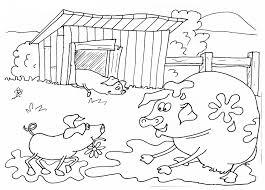 Coloriage A Imprimer Trois Petit Cochon Coloriage De Ce2 Inspiré Propos Coloriage Les Trois Petit Coloriage Trois Petit Cochon Gratuit A Imprimer