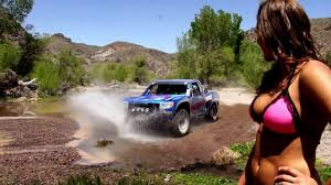 Sexy Off Road Girls - YouTube Hot Girl Driving A Jcb Youtube Sexy Off Road Girls Best Selling Cars And Trucks In America 2018 Business Insider 50 Trucks From Hot Rod Power Tour 2017 Rod Network The Drift Our Take On Factory Fives Newest Kit Monster Jam World Finals Xvii Competitors Announced Images Of Big Mudding Wallpaper Spacehero Ryan Adams 81929 Ford Model A Bombshell Blue Mariscos Jalisco Dtown La Los Angeles Infuation July 2012 Bliss Project Circle City Rods February 2011 Readers Diesels