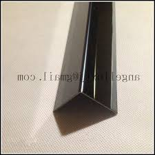 stainless steel tile trim page best home design ideas