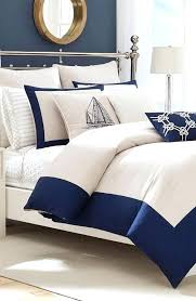 Mesmerizing Nautical Bedroom Decor L Vibes For The Bedroom White