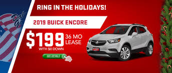 Bert Ogden Has New And Used Buick GMC Cars & Trucks For Sale In South TX