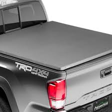 Pickup Truck Accessories - Amazoncom Tac Side Steps Fit 052019 ...