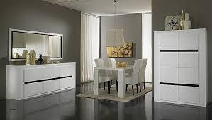 lambermont canapé lambermont canapé fresh meuble salle manger but fabulous plus de mod