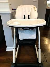 Rochelle Furniture Wooden High Chair 2 Stores Near Me Nj ... Graco Wood High Chair Plastic Tray Chairs Ideas Graco High Chair Tablefit Alvffeecom Highchair Tea Time Circus Indoor Girls Recling For Contempo Stars Highchairs Baby Toys Cover Baby Accessory Replacement Solid Or Fisherprice Highchair April 2018 Babies Forums Cheap Find