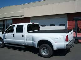 Ford Super Duty Tonneau Cover Buying Guide Smittybilt 2761 Security Storage Vault 726481753821 Ebay A Bird Hunters Thoughts Finished My New Truck Vault Tundra Diy Drawer System Toyota Forum Cp227210tl Single Truck Bed Box Troy Products Custom Built Specialty Beds Davis Trailer World Sales For Tacoma Camper Maple Plywood And Homemade Drawers Youtube Chevrolet Silverado 3500hd Reviews Pickup Solutions Truckvault Diy Swb Gen 2 Drawers Pajero 4wd Club Of Victoria Public Sleeping Platform Camping Pinterest Bed