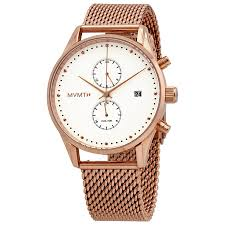 MVMT Voyager Quartz White Dial Rose Gold-tone Men's Watch MV01-RGM Maxx Chewning On Twitter New Watches Launched From Mvmt 2019 Luxury Fashion Mvmt Mens Watch Brand Famous Quartz Watches Sport Top Brand Waterproof Casual Watch Relogio Masculino Quoizel Coupon Code Park N Jet 1 Jostens Yearbook Promo Frontier City Printable Coupons Discount Code For 15 Off Plus Free Shipping Sbb Codes Criswell Jeep Service Ternuck Sale Texas Instruments Lovecoups Beauty Shortsleeve Buttonups And Sunglasses And Coupon Code 10 Off Lowes Usps Gallup The Rifle Scope Store Supreme Source
