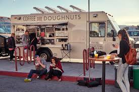 America Loves Food Trucks – Michael Hendrix – Medium Miamis Top Food Trucks Travel Leisure 10step Plan For How To Start A Mobile Truck Business Foodtruckpggiopervenditagelatoami Street Food New Magnet For South Florida Students Kicking Off Night Image Of In A Park 5 Editorial Stock Photo Css Miami Calle Ocho Vendor Space The Four Seasons Brings Its Hyperlocal The East Coast Fla Panthers Iceden On Twitter Announcing Our 3 Trucks Jacksonville Finder