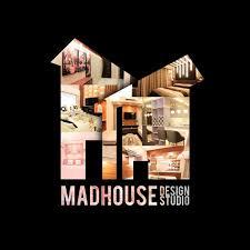 100 Design Studio 15 Madhouse Posts Facebook