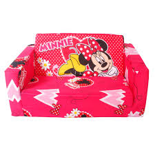 Minnie Mouse Flip Open Sofa Bed by Minnie Mouse Sofa 23 With Minnie Mouse Sofa Jinanhongyu Com