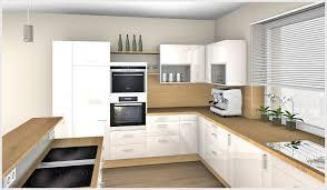 küchen und esszimmer creativplan autocad 3d raumplanung