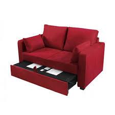 Apartment Size Sleeper Sofa Myfavoriteheadache