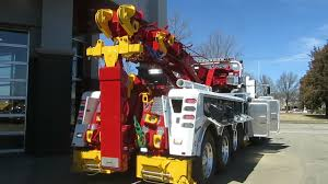 SOLD*12499-2015 Century 1150R Rolling Rotator, Kenworth T800 Twin ... Sold 2014 Zips Road Service Heavy Duty Smart Body Dodge Ram 5500hd 2019 Intertional 4300 New Hampton Ia 5002419732 Ems Womens Techwick Transition Fullzip Hoodie Eastern Mountain Truck Equipment Tiger Tool Intertional Inc Zip Tie Fixes Tacoma World Truck Otography Gamut One Studios Blog Nv Energy Got Everything They Could Need In This Awesome Foxwing Tapered Extension Kakadu Camping Aw Direct A Better Strap Milled Amazoncom Grip Go Cleated Tire Traction Snow Ice Mud Car Suv Osu Football Arrives Youtube Chicco Nextfit Ix Convertible Seat Spectrum Baby