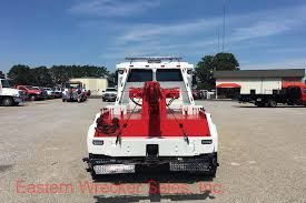 U6617_rear_2000_freightliner_tow_truck_century_wrecker | Eastern ... 2005 Intertional 4300 With Century 612 Twin Line Wrecker Tow Sold 2014 4024 Kenworth T440 Truck Youtube 2015 Loanstar Wcentury 7035 35 Ton Ingrated Heavy Services Towing Evidentiary Impounded Vehicles Parsons T604 A Century Towing Body In The Shop At Wasatch Truck Equipment Galleries Miller Industries 2016 Ford F650 Rollback Walkaround Usedtrucks Winnstreet Home Hn Light Duty Roadside Assistance Oh Trucks For Sale Dallas Tx Wreckers Sold13580 2017 3212cx2 Frtl M2ec