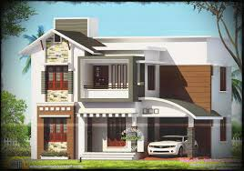 100 Duplex House Design Plans Indian Style Beautiful Bedroom