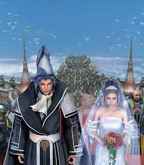 Ffx Hd Light Curtain Bribe by Final Fantasy X Final Fantasy Wiki Fandom Powered By Wikia