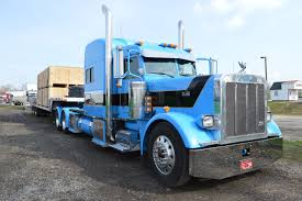 100 Suburban Truck Driving School Does Rice Have A Medical Pittsburgh Pa