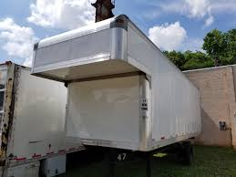 Used Truck Body In 25 Feet, 26 Feet, 27 Feet, Or 28 Feet. Used Truck Bodies For Sale In New Jersey Dry Van Body For Storage Shed Ta Truck Sales Inc Morgan Cporation Door Options Package Delivery Olson Parts Department Capitol City Trailers Specialty Vans Gallery Not Your Average Beer Truck 1930 Super Aero Van Hemmings Daily