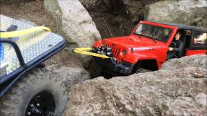 WINCH PLAY - Rc Scale 4x4 Jeep Wrangler Rubicon Rock Crawler - RC4WD ... Helion Rc Radio Control Cars And Trucks Amain Hobbies Aussie Rc Semi Trailers Winch Play Rc Scale 4x4 Jeep Wrangler Rubicon Rock Crawler Rc4wd Amazoncom Best Choice Products Powerful Remote Truck Howto Make Custom Scale Signs Truck Stop Traxxas Slash Mark Jenkins 2wd 110 Red So Many Fine Trucks Offroad Adventures Toyota Gas Powered 32cc Redcat Rampage Mt V3 15 R Double Trouble 2 Alinum Dually 19 Wheels Adventures Trail Finder Hilux 110th Rgt Racing Electric 4wd Off Road Rock Crawler Climbing