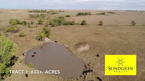 713+- Acres Tillable & Flint Hills Pasture Land Auction Near ... Old Barn Auction Llc Sporting Goods Game Calls Fishing Lures Auction May 13 2017 240 Acres Pottawatomie County Ks Land Emporia Real Estate Homes Farm Hunting Kansas Flint Hills Quilt Trail Waller By Cline Realty Winter Livestock Auctions Cattle In Dodge City The Topeka 160 Ellis Farmland Naa Announces Marketing Competion Winners Sold Tillable Pasture For Absolute 40 Acre Rock Valley Ranch 5499 Sw Kansa Rd