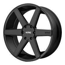 KMC Km704 Black 24x9 6x139.7 Et 30 Wheels Rims | EBay Kmc Monster Xd 24x10 5x1143 Matt Black Rims Wheels Xd229 Machete Crawl Series Xd201 Grenade Black And Milled Center With Rockstar Enter Powersports Market Full Utv Line Now Chopstix Wheel Review Youtube Series Xd128 Matte Gray Custom Xd301 Turbine Satin Xd826 Surge 20x12 6x55 44mm Xd821268544n Xs775 I Sxsperformancecom By Xd811 Rs2 On Sale Xd837 Demo Dog Modular Painted Truck Xd820 Grenade