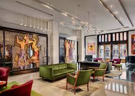 100 Kimber Modern The 10 Most Beautiful Boutique Hotels In Texas