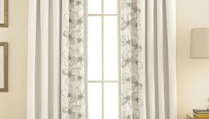 Walmart Bathroom Window Curtains by Mercy Window Treatments Curtains Tags Store Curtains Nursery