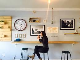 die besten cafés zum arbeiten in köln how she does