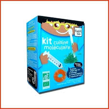 kit cuisine pour enfant coffret cuisine pour enfant back to post marvelous kit cuisine
