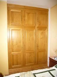 placard de chambre placard de chambre en bois 10 massif lzzy co